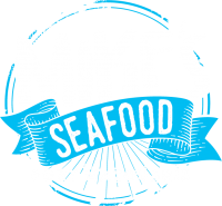 Mike's Seafood Port Macquaries Favourite Fish & Chips--